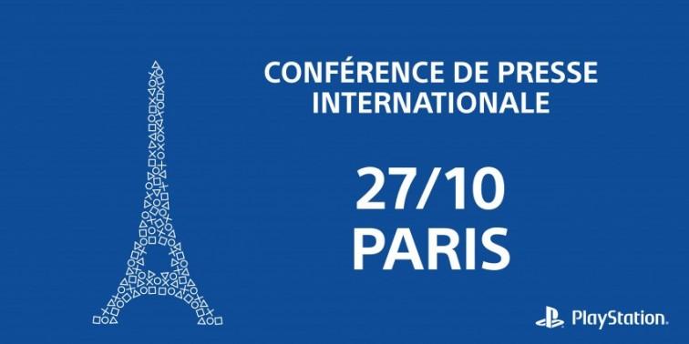 PlayStation_CONFERENCE_PARIS_Games_Week