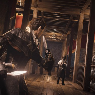 assassins-creed-syndicate-twins-2