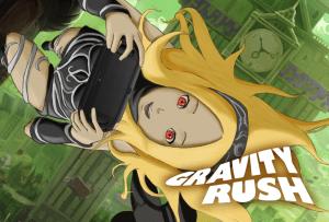 gravity_rush_by_elderwraith-d4ren1p