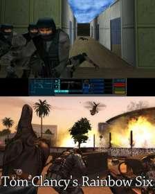 jeuxvideocultes18-L.jpg