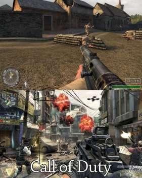 jeuxvideocultes5-L.jpg-1