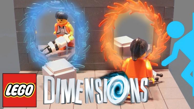 lego-dimensions-portal-pack