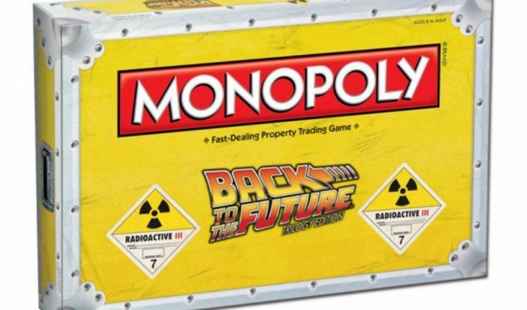 photo-decouvrez-le-monopoly-retour-vers-le-futur-photos-55d495f2de235