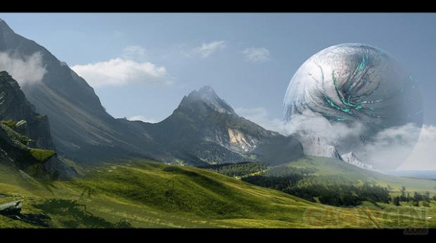 scalebound-image-screenshot_09026C015900813234