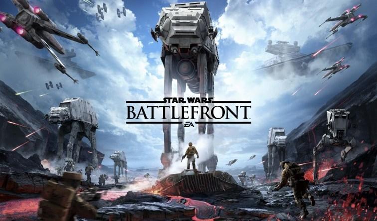star-wars-battlefront_cec7c672dec91419