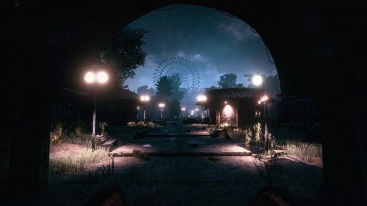 the_park_-_un_jeu_horrifique_dans_lunivers_de_secret_world-001