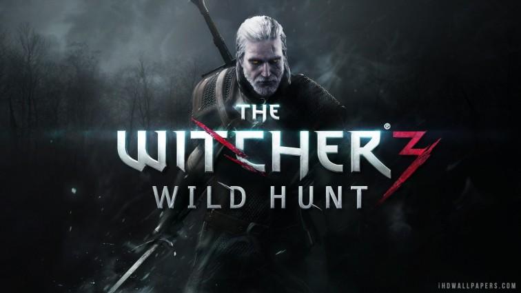 2014_the_witcher_3_wild_hunt-1920x1080