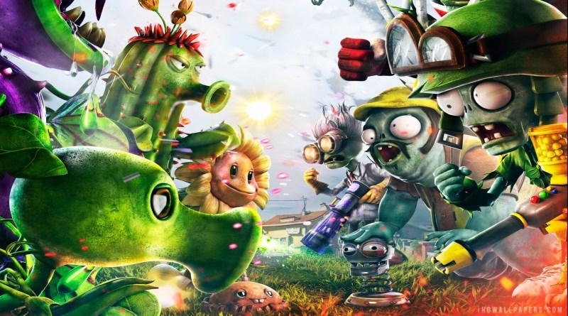 plants-vs-zombies-garden-warfare-2013-Game-hd-wallpaper