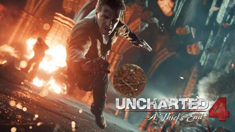 Uncharted-4-Trailer-e1450439471205