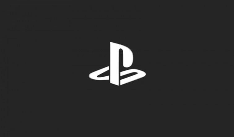 playstation-logos_00374954