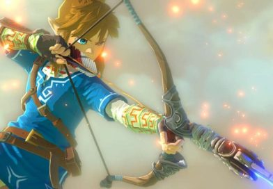 The Legend of Zelda Breath of the Wild : toutes les infos !