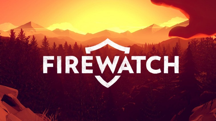 Watch-20-Minutes-of-Firewatch-Gameplay-from-Demo-Showcased-at-PAX-Prime-457975-2