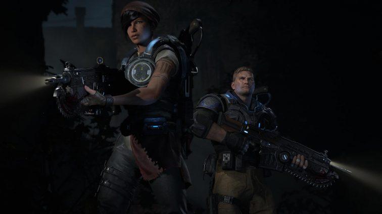 gears_of_war_4-3121020