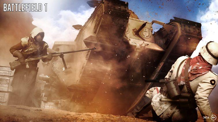 Battlefield1_Multi_Jaquette_006