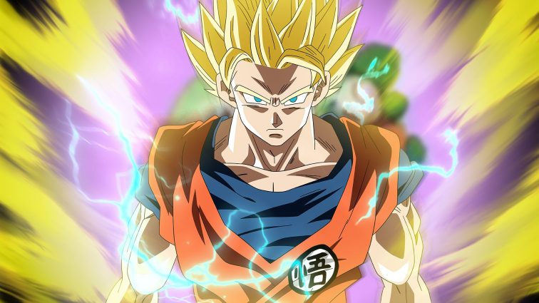 are-you-looking-forward-to-the-dragon-ball-super-english-dub-498041