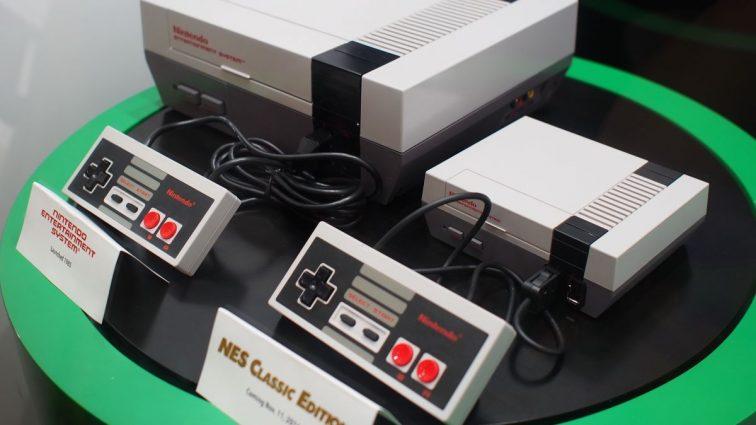 NES hero-1200-80