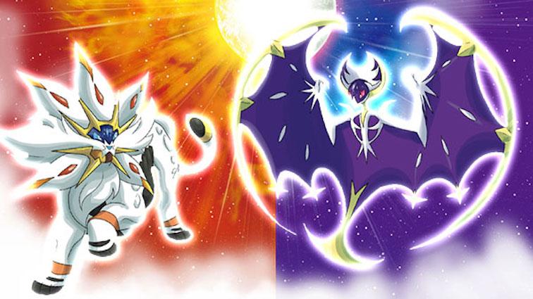 pokemon-sun