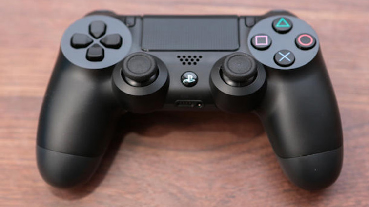 sony-ps4-playstation-4-image-08