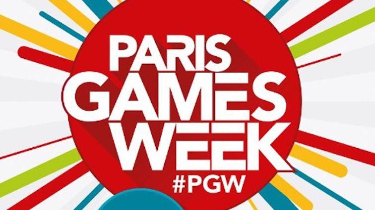 PGW 2016 : Découvrez le line-up de PlayStation