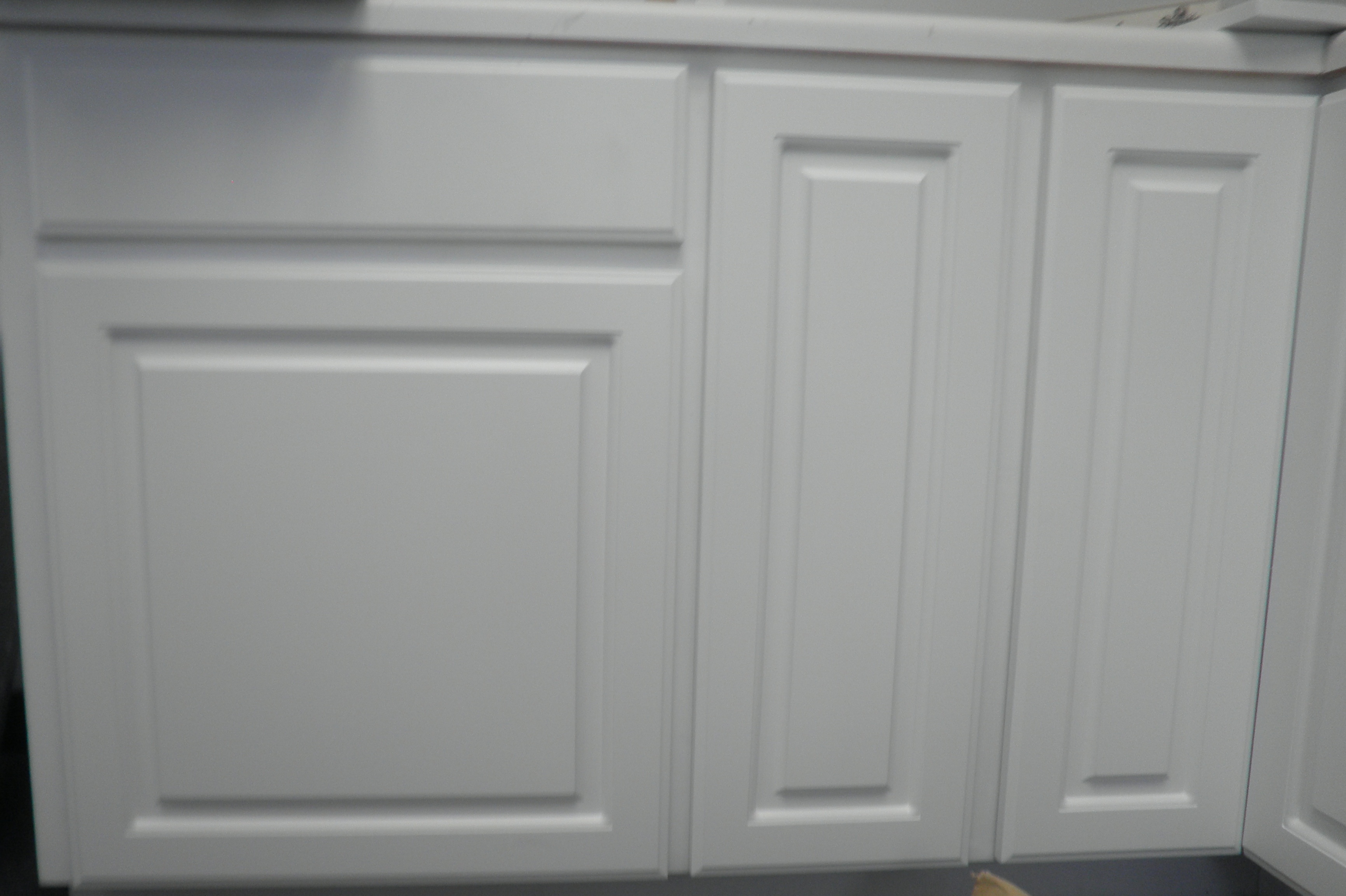unfinished kitchen cabinet doors arizona unfinished kitchen cabinet doors Unfinished Kitchen Cabinet Doors