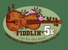 Fiddlin 5k