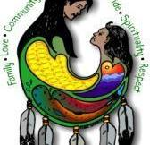 Cherokee Choices Mothers Day 5K May 9 2015 Bryson City NC