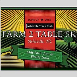 Farm-2-Table-5k-2015 Ad V2