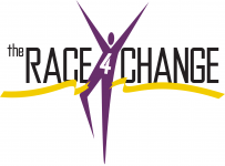 Race for Change 5k April 11 2015 Raleigh NC