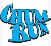 ChumRun
