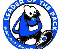 LeaderOfThePack5k