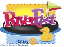RiverFest5k