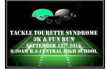 TackleTouretteSyndrome5k