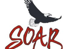 soar eagle 5k