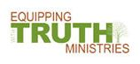 equipping with truth 5k