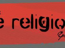 pure religion 5k