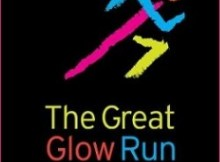The-Great-Glow-Run-2016