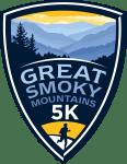 GREAT SMOKY MOUNTAINS 5K