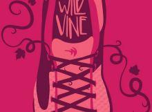 wild vine race