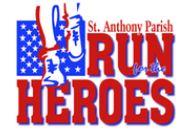Run Heroes