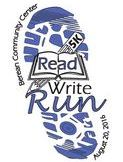 read write run