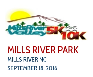 Mills-River-Valley-5k-and-10k V3