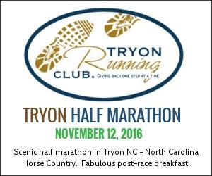 Tryon-Half-Marathon-2016-Ad