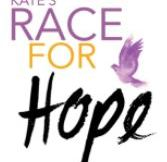 HOPE CANCER 5K