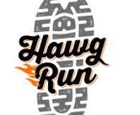 hawg-run