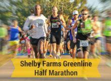 shelby-farms