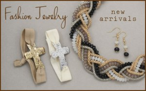 Silverstar Fashion Jewelry