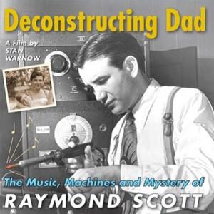 deconstructing-dad
