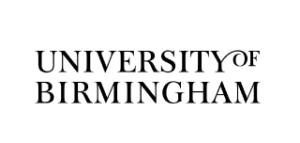 university-of-birmingham-300x143