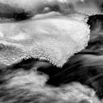 water n ice