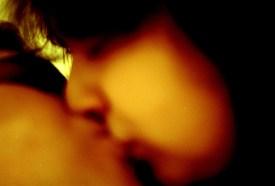kiss05